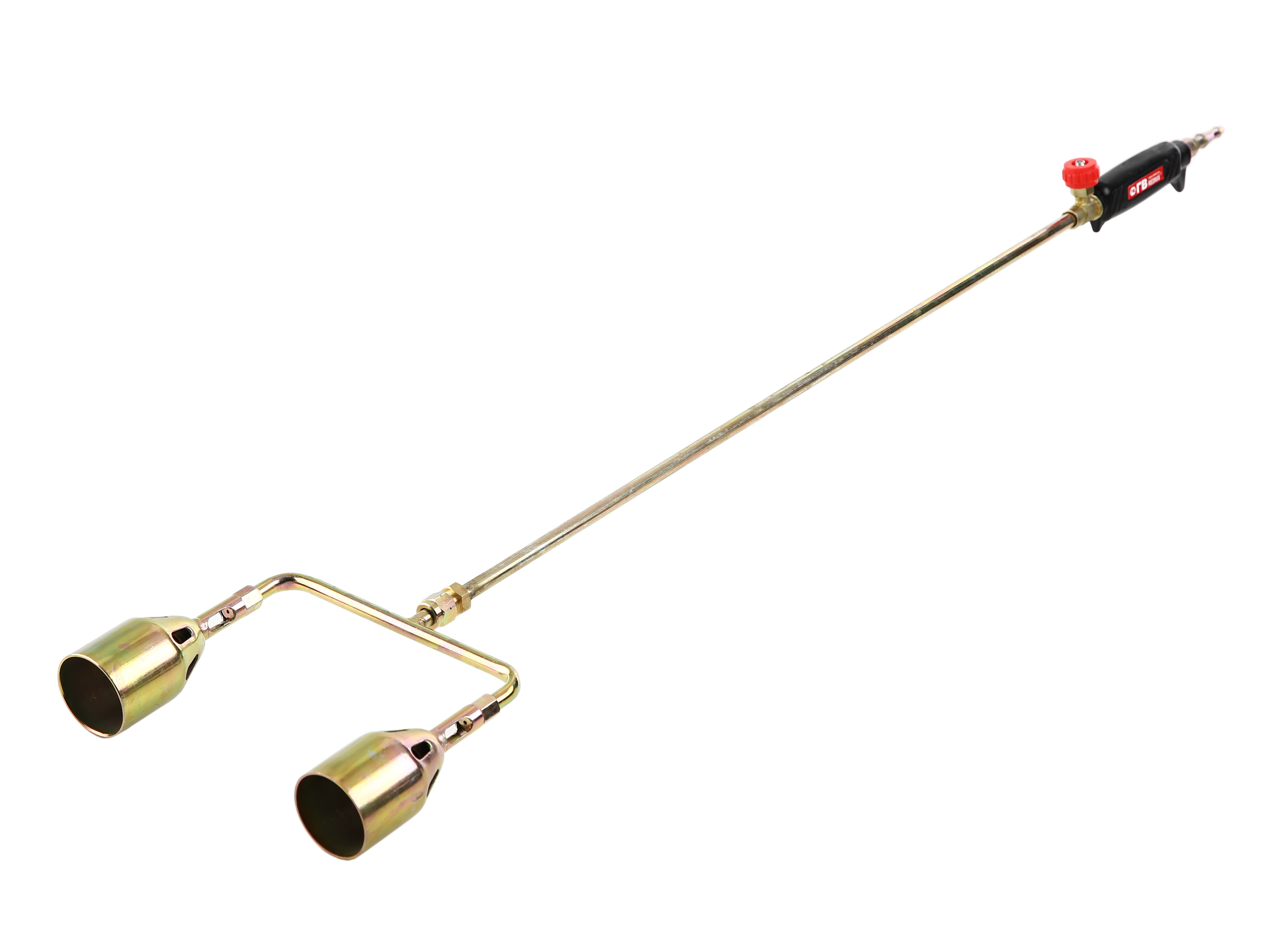 Горелка газовоздушная Redius ГВ-131