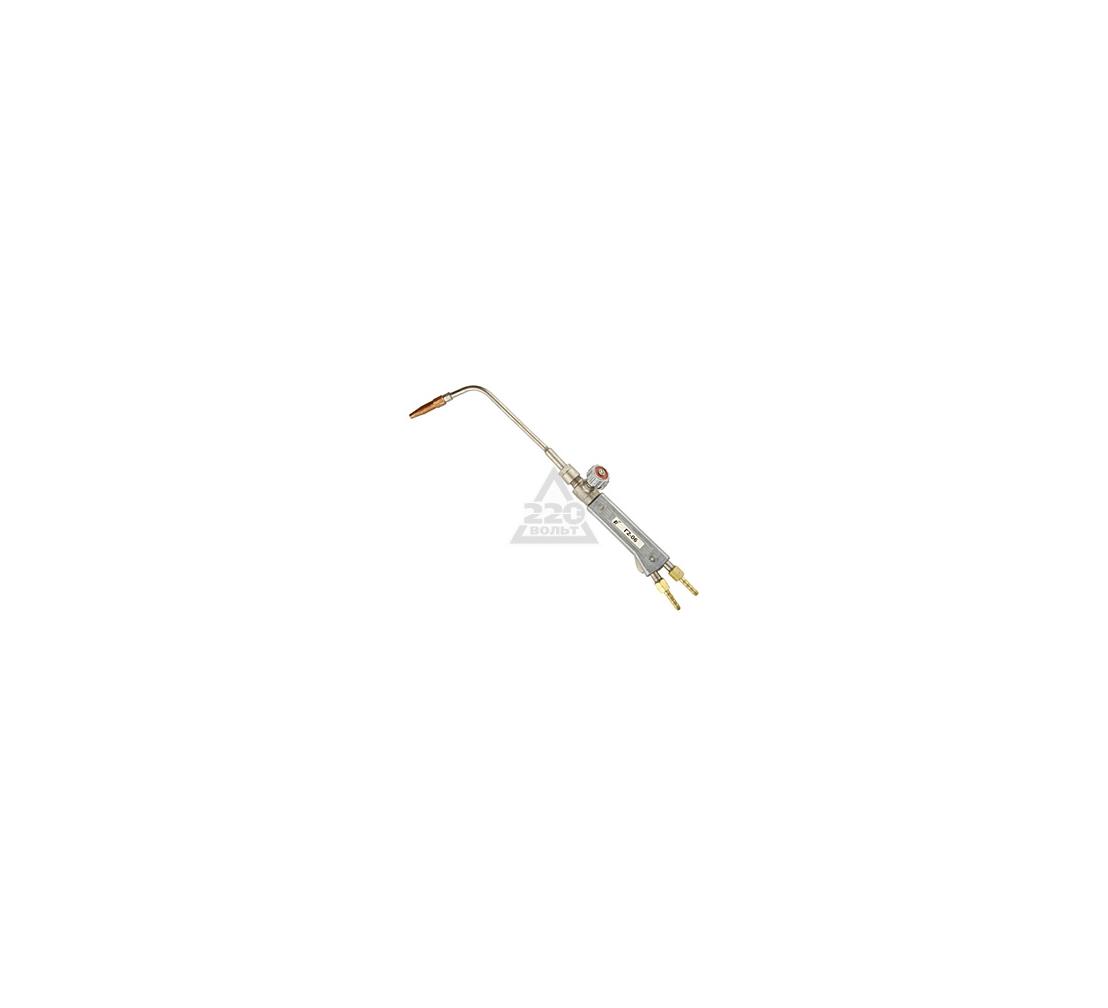 Горелка пропановая БАМЗ Г2-06 П