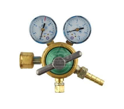 Редуктор водородный БАМЗ БВО-80-4
