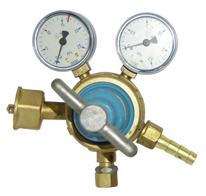 Редуктор кислородный БАМЗ БКО-50-4 itap 143 2 редуктор давления