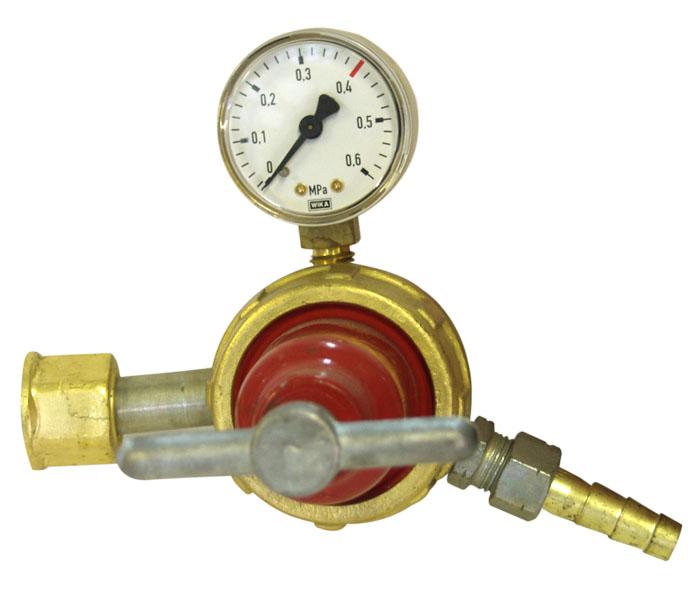 Редуктор пропановый БАМЗ БПО-5-4 itap 143 2 редуктор давления
