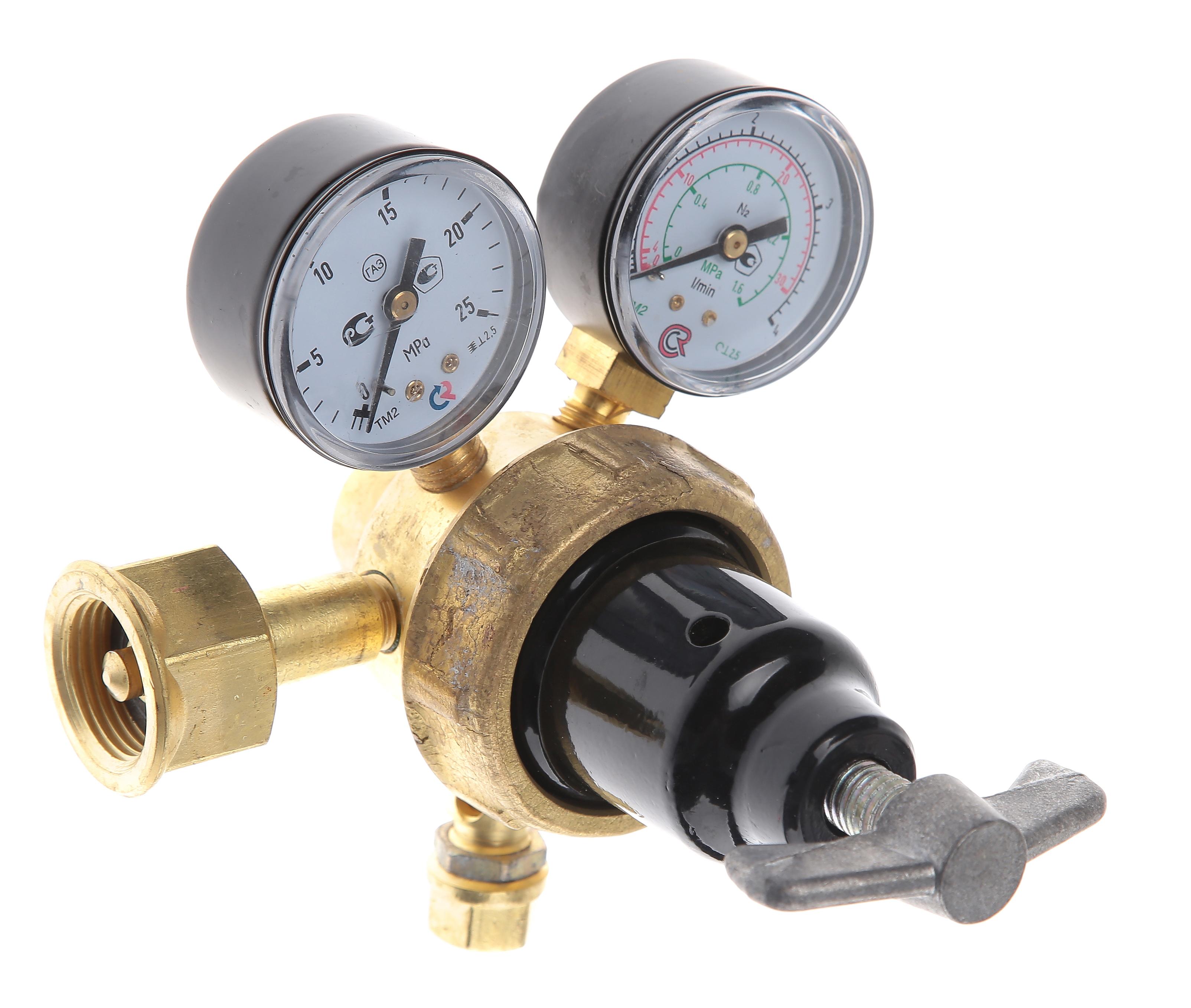Регулятор БАМЗ А-30-2 регулятор давления топлива спорт ауди 100 2 3 е