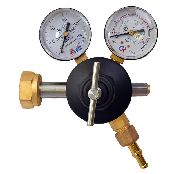 Регулятор Redius А-30-КР1 регулятор давления топлива спорт ауди 100 2 3 е