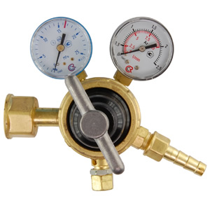 Регулятор БАМЗ АР-10-2 регулятор давления топлива спорт ауди 100 2 3 е