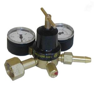 Регулятор ДОНМЕТ АР-40-2ДМ МГ регулятор давления топлива спорт ауди 100 2 3 е