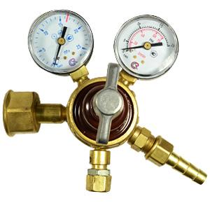 Регулятор БАМЗ Г-70-2 регулятор давления топлива спорт ауди 100 2 3 е
