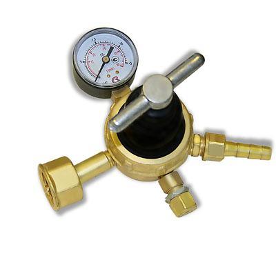 Регулятор БАМЗ У-30-2 регулятор давления топлива спорт ауди 100 2 3 е