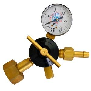 Регулятор ДОНМЕТ У-30-2ДМ МГ регулятор давления топлива спорт ауди 100 2 3 е