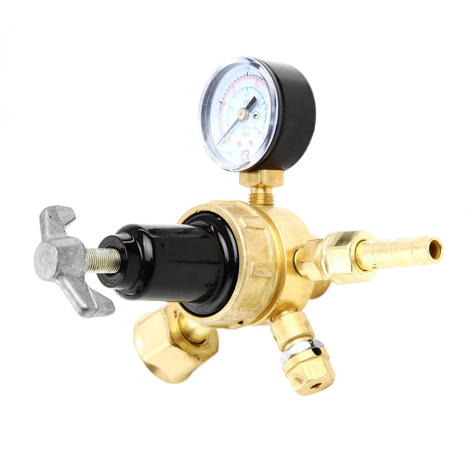 Регулятор БАМЗ У-30-2МГ регулятор давления топлива спорт ауди 100 2 3 е