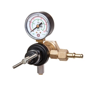 Регулятор Redius У-30-КР1-м регулятор давления топлива спорт ауди 100 2 3 е
