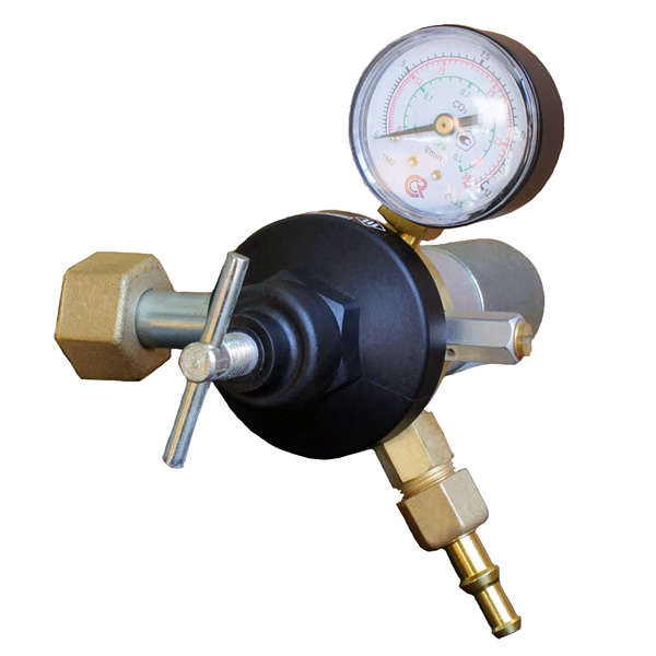 Регулятор Redius У-30-КР1П регулятор давления топлива спорт ауди 100 2 3 е