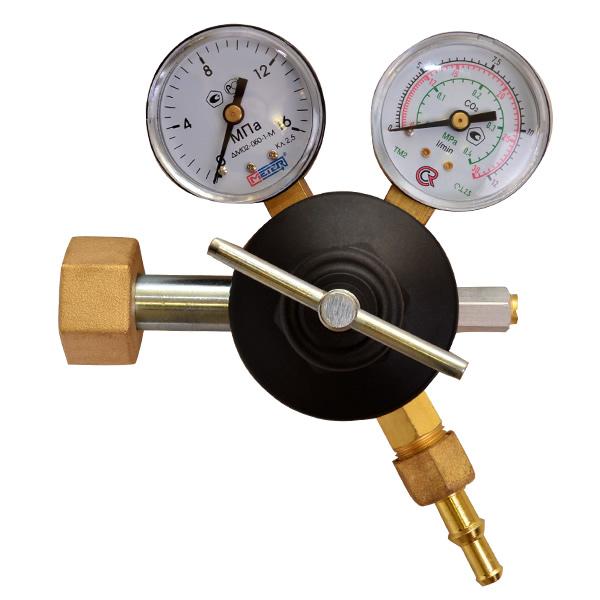 Регулятор Redius У-30-КР2-м регулятор давления топлива спорт ауди 100 2 3 е
