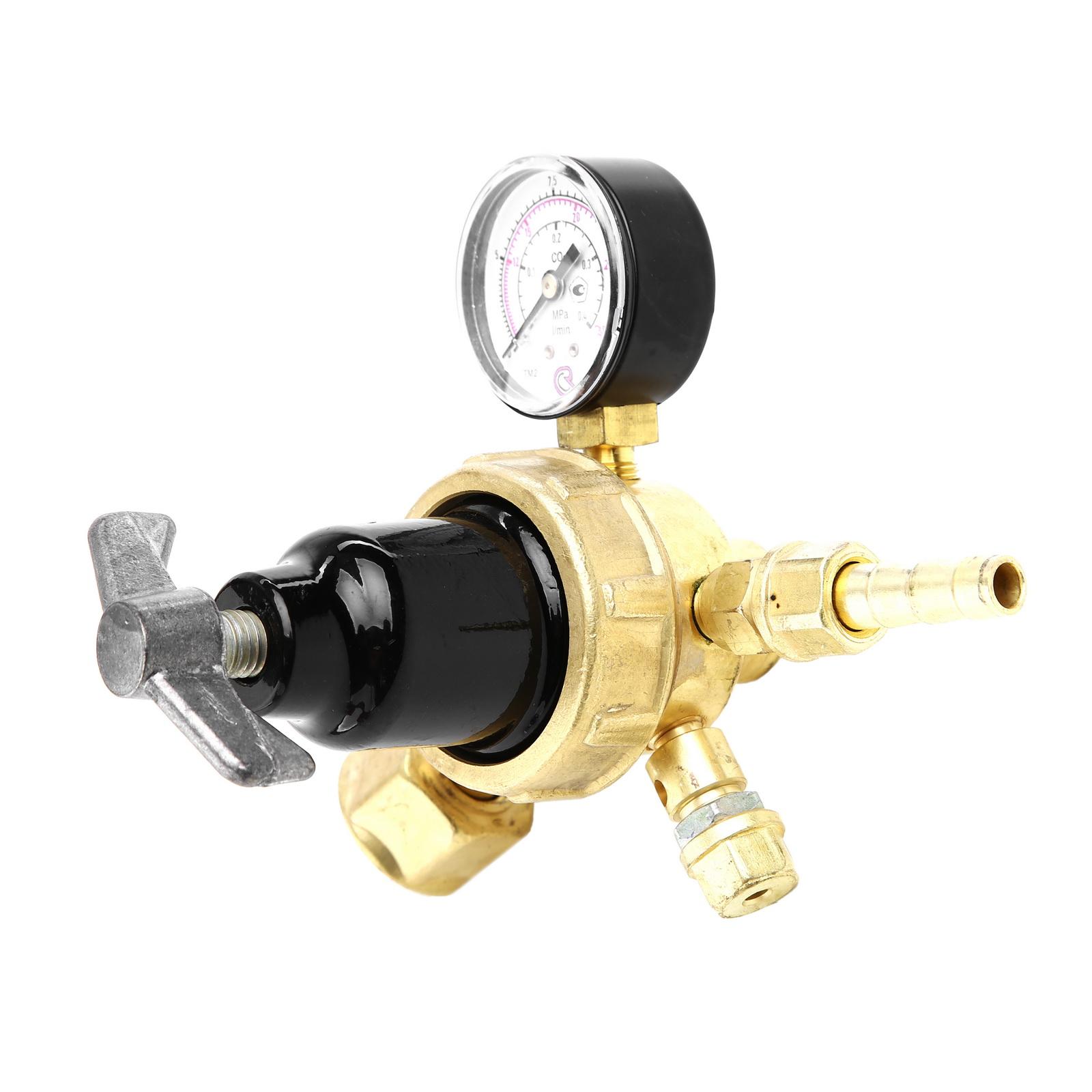 Регулятор БАМЗ У-30П-2 регулятор давления топлива спорт ауди 100 2 3 е
