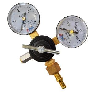 Регулятор Redius УР-6-6 регулятор давления топлива спорт ауди 100 2 3 е