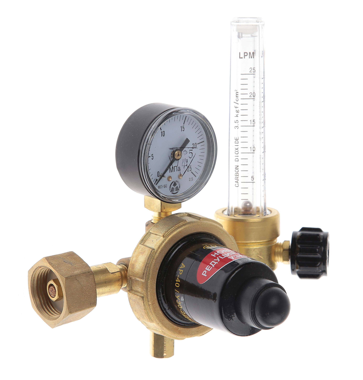 Регулятор ДОНМЕТ АР-40/У-30-2ДМ 9 регулятор давления топлива спорт ауди 100 2 3 е