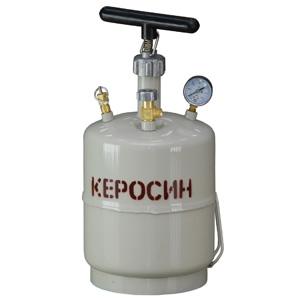 Бачок БАМЗ для керосинореза расширительный бачок для ваз 2110 киев