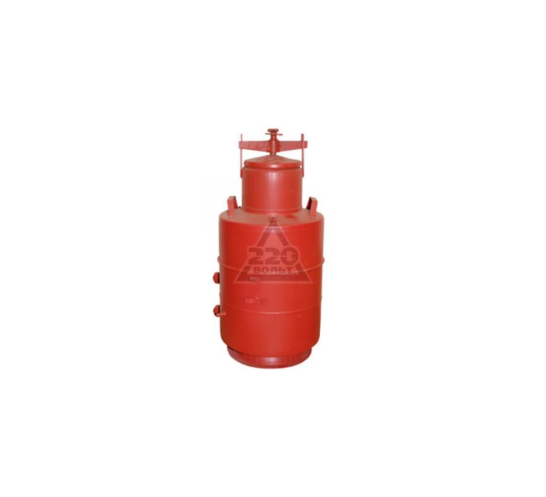 Ацетиленовый генератор АВТОГЕН АСП-10