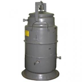 Ацетиленовый генератор АВТОГЕН АСП-15 генератор eurolux g2700a