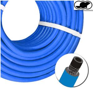 Ф 9.0мм синий 220 Вольт 2280.000