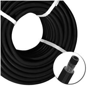 Ф 9мм черный 220 Вольт 1580.000