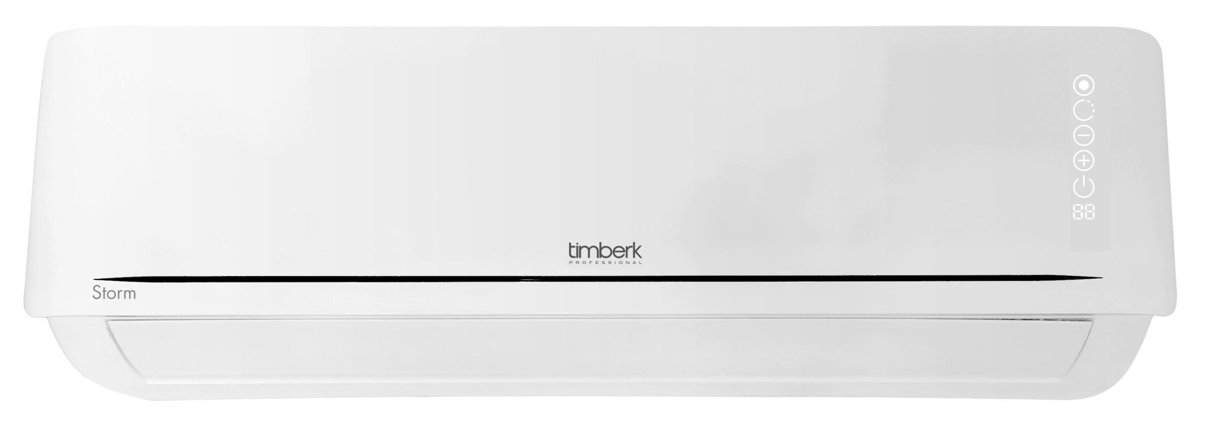 Сплит-система Timberk Ac tim 09h s9 внутренний блок сплит система hyundai h ar21 09h