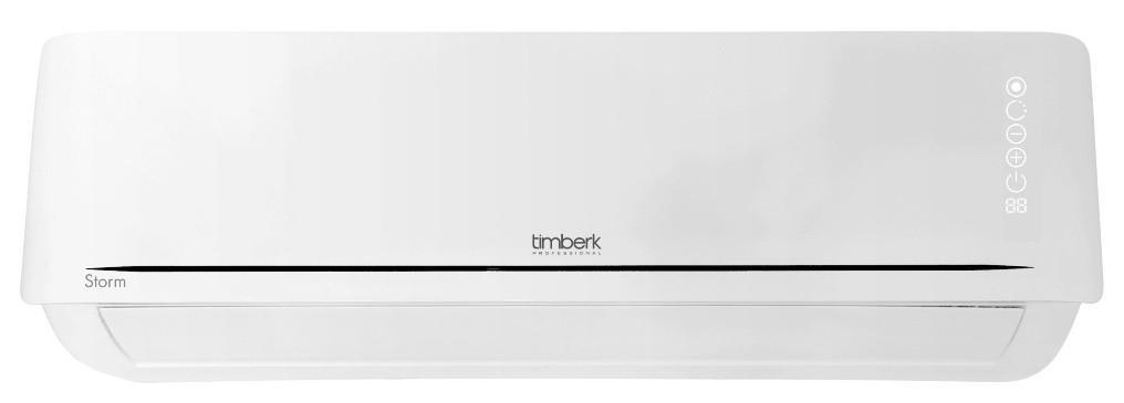 Сплит-система Timberk Ac tim 12h s9 внутренний блок rear brake calipers and pads metallic for yamaha fzr400 1988 1990 1989 fzr 400 88 89 90 new