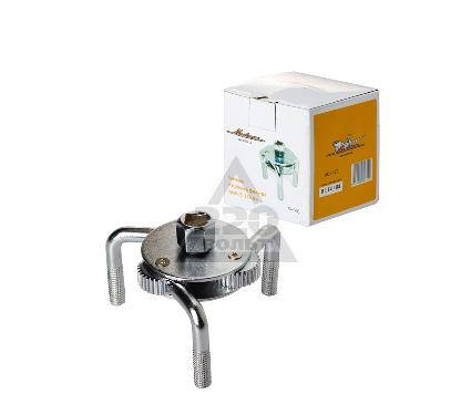 Съемник для масляных фильтров AIRLINE AK-F-03