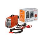 Сварочный аппарат + Пуско-зарядное устройство (3в1) AIRLINE AJS-W-03