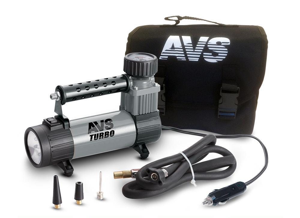 Компрессор Avs Ks 350 l компрессор avs ke350el a80825s