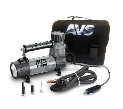Компрессор AVS KS 350 L