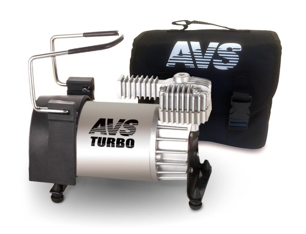 Компрессор Avs Ks 600 компрессор avs ke450l a80978s
