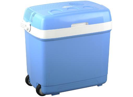 Переносной холодильник для машины AVS CC-30B