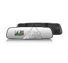 Видеорегистратор NEOLINE G-tech X10+зеркало
