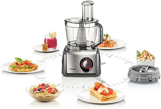 Кухонный комбайн Bosch  8790.000