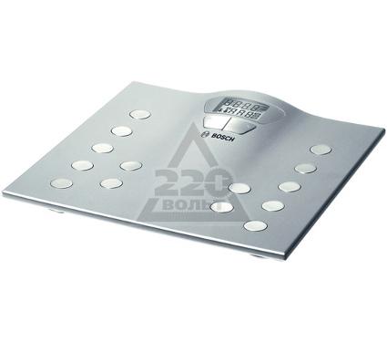 Весы напольные BOSCH PPW2250 (2.000.011.251)