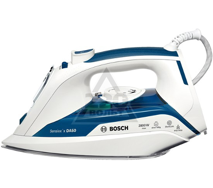 Утюг BOSCH TDА5028010