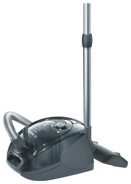 Пылесос Bosch Bsg62185 пылесосы bosch пылесос bosch bsg62185 2100вт