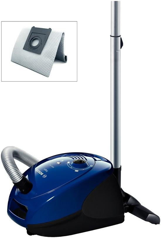 Пылесос Bosch Bsg61800ru bosch bsg 62185 пылесос