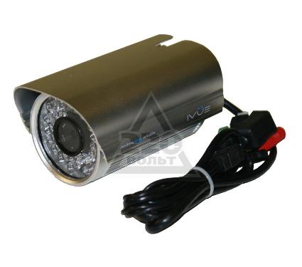 Купить Камера видеонаблюдения IVUE IV5511E, системы видеонаблюдения