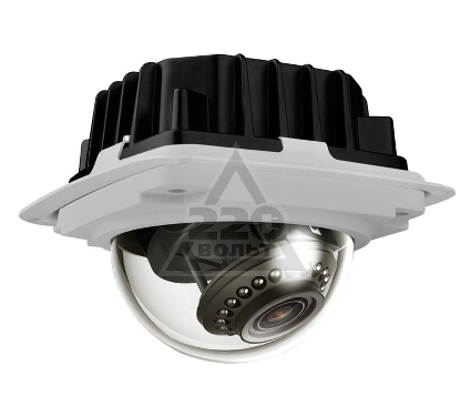 Купить Камера видеонаблюдения IVUE NV332-P, системы видеонаблюдения