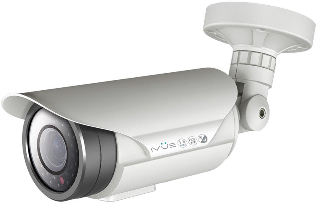 Камера видеонаблюдения Ivue Nw351-pt