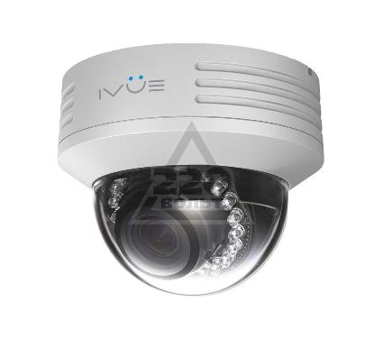 Купить Камера видеонаблюдения IVUE NV433-P, системы видеонаблюдения