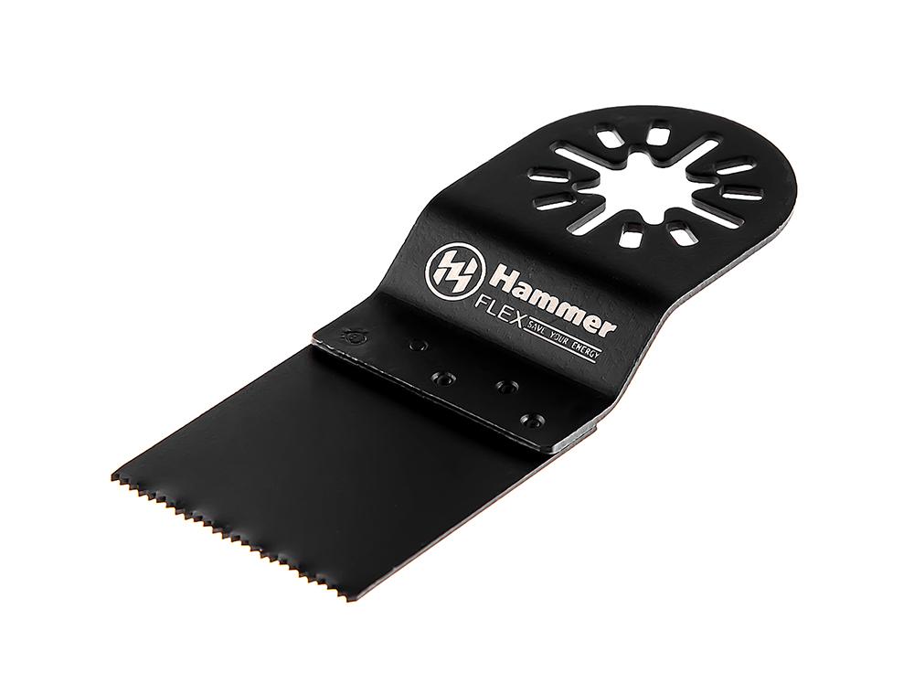 Насадка Hammer Mf-ac 038, 32,5*32,5*30мм