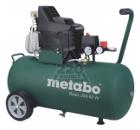 Компрессор поршневой METABO Basic250-50W (601534000)