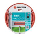Шланг GARDENA Basic 18123 (18123-29.000.00)