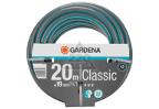 Шланг GARDENA 18022 (18022-20.000.00)