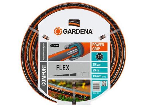 Шланг GARDENA FLEX 25 м 3/4'' (18053-20.000.00)