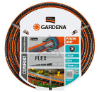 Шланг GARDENA FLEX 18053 (18053-20.000.00)