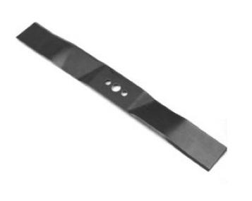 Нож Husqvarna 5856605-01 комплект для мульчирования husqvarna bioclip для lc 348v 5856605 01