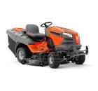 Садовый трактор HUSQVARNA CTH 224T (9605101-09)